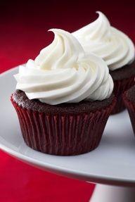 Butter-Cream Frosting (Vegan, Gluten-Free)
