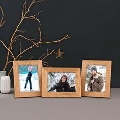 74 besten geschenkideen mit bilderrahmen bilder auf pinterest in 2018 manualidades original. Black Bedroom Furniture Sets. Home Design Ideas