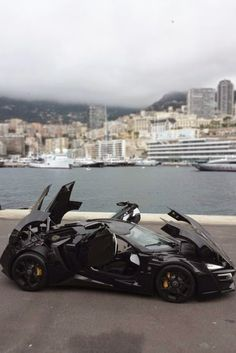 Supercars / Exotic Cars - Top Speed - Community - Google+
