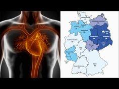 welche herzkrankheiten gibt es welche herzkrankheiten gibt es Die Kardiologie ist die Wissenschaft der Herzerkrankungen und ihrer Behandlungen. Dies schließt operative Verfahren und Medikamentengaben gleichermaßen mit ein.welche herzkrankheiten gibt es Herzkrankheiten können viele unterschiedliche Ursachen haben die von angeborenen Herzfehlern über Allergien bis hin zu entzündlichen Herzerkrankungen reichen. Ganz besonders häufig treten die sogenannten koronaren Herzerkrankungen auf welche…