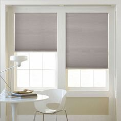 jcp home™ Blackout Cordless Cellular Shade