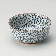 japasene bowl