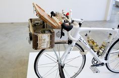 Happy Cinco de Mayo, cyclists! Great idea for your weekend ride.
