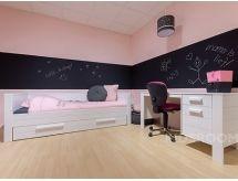 Kinderbedden, uit voorraad leverbaar, Kidsroom bij Arnhem|Nijmegen