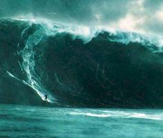 Pedra Branca: Cortez Bank  #PedraBranca  #CortezBank  #Tasmania  #RidingGiants  #JamesHolmerCross  #Surfing  #Surf  #Kamisco