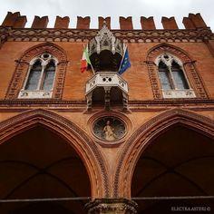 'Til Kingdom come #ColdPlay  Location #Bologna  Photo  #electraasteri