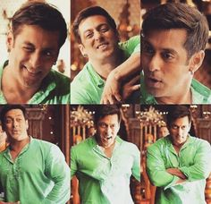 Either it is gentleman pose or wacko poses you look stunning in every pic. Salman Khan Wallpapers, Aj Photography, Movie Teaser, Most Handsome Men, Hindi Movies, Bollywood Stars, Celebs, Celebrities, No One Loves Me