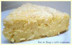 Resultado de imagem para mistura pao de queijo embrapan