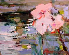 Landscape Artwork, Still Life, Flowers, Painting, Artworks, Google, Ideas, Artists, Drawing Drawing