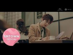 "Super Junior 'Kyuhyun' Releases Final Album Before Enlistment Called ""Waiting, Still"" - GoodMoMusic"