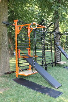 Best calisthenics gym images in gymnastics equipment