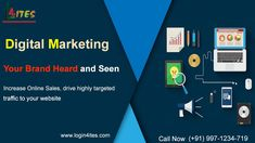 Login4ITES is a leading Web Designing and Development company in Delhi and Noida. Digital Marketing Strategy, Best Digital Marketing Company, Digital Marketing Services, Social Media Marketing, Marketing Strategies, Content Marketing, Social Media Services, Seo Services, Internet Marketing