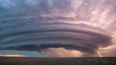 supercell storm | supercell-thunderstorm-kansas-usa.jpg