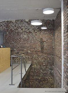 AIT Online | Architektur | Innenarchitektur | technischer Ausbau - 2016-KW-10-04