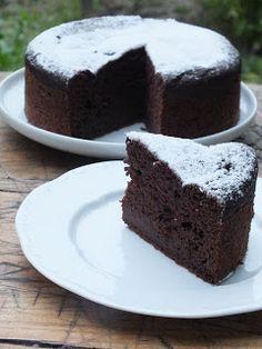 Chocolates, Paleo, Sweets, Healthy Recipes, Diet, Foods, Vegan, Pastries, Food Food