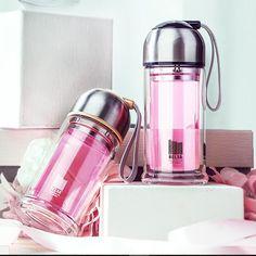 tea infuser,tea insufer bottle,infuser water bottle,borosilicate glass water bottle,bpa free water bottles,reusable water bottles,drink bottles,glass drinking bottles.
