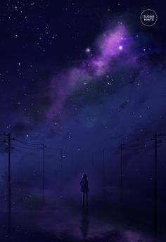 path to nowhere. by sugarmints on DeviantArt