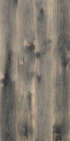 14-CLASSIC-GREY-Bog-oak-flooring