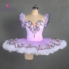 Find More Ballet Information about Light Purple Adult Girls Ballet Professional Classical Dance Tutu Ballerina Dress Solo Dance Custom Tutus  B17034,High Quality custom tutus,China tutu ballerina dress Suppliers, Cheap girls ballet from Love to dance on Aliexpress.com