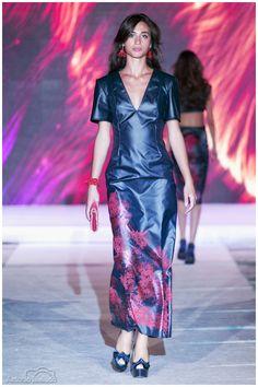 Fashion Designer: Ilaria Blayla Morena Models by Castdiva Models Management Ph.: Antonio Meliadò