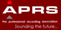extensive links and professional information. Promotes the highest standards of professionalism and quality within the audio industry
