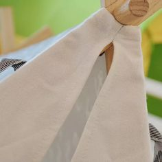 image Kids Teepee Tent, Indoor Playhouse, House Photography, Outdoor Fun, Kids Room, Popular, Children, Fabric, Cotton