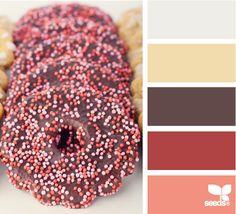 sweet tooth hues