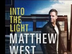 ▶ Matthew West - Wonderfully Made - YouTube