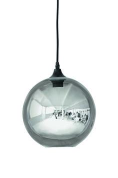 Circle lampe House Doctor - Gratis fragt - Hos House Doctor hjælper de dig med…