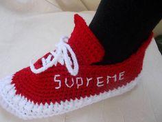 The Yeezy Boost 350 V 2 Yeezy 350 V2 Boost crochet