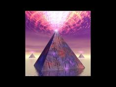 March Equinox, Current Energies and Relationships Ending and Beginning - YouTube