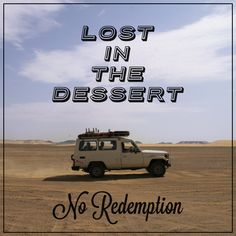 single cover from the latest song of my band.