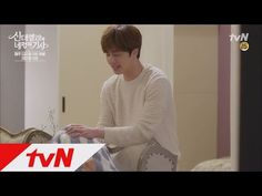 Cinderella and Four Knights Ep 10 CUT So Cute - YouTube
