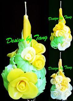 www.facebook.com/designbytang