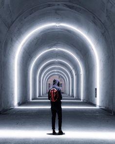 Chongqing China, Framing Photography, Frame It, Cyberpunk, City, Fun, Instagram, Cities, Hilarious