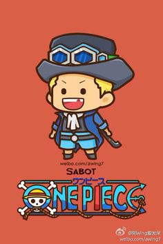 At long last here's the One Piece figures you've been waiting for. Sabo One Piece, One Piece Figure, Watch One Piece, One Piece World, One Piece 1, One Piece Cartoon, Anime One Piece, Manga Anime, Anime Chibi