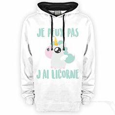 073d74388183f 29 meilleures images du tableau Les vêtements Licorne   Unicorn ...