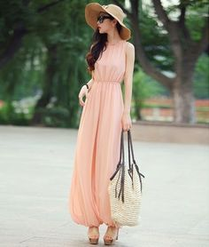 jumpsuit designs - Google Search How To Look Better, That Look, Designer Jumpsuits, Cute Rompers, Buy Cheap, Jumpsuits For Women, Sexy, Stuff To Buy