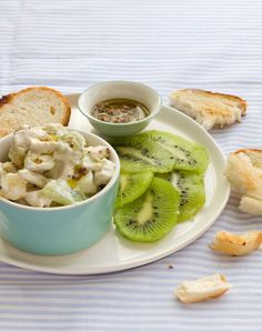 insalata-pollo-kiwi-622x789