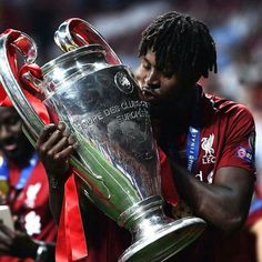 The role divock origi should play for liverpool next season liverpool champions league winner 2018 2019 tottenham 0 2 liverpool goals 0 1 2 salah 0 2 88 origi Liverpool Bird, Liverpool Memes, Liverpool Stadium, Camisa Liverpool, Liverpool Vs Manchester United, Gerrard Liverpool, Liverpool Logo, Anfield Liverpool, Champs