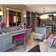 Interior Design Inspiration @inspire_me_home_decor Gorgeous!!! Stay ...Instagram photo | Websta (Webstagram)