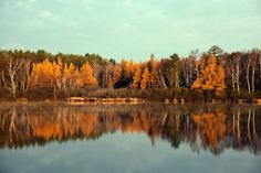 20 rhinelander is picture perfect ideas rhinelander picture perfect great places pinterest