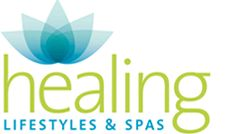 spa & beauty; media; health; eco-living; food & nutrition; travel; mindful living