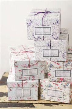 10種類のティーパック         &   お茶を使った3種のお菓子セット     OHASHIの楽しいをいっぱい詰め込んだSET!   それが・・・   SPECIAL BOX SET です ヽ(^o^)丿        SPEC IAL BOX        ★ ★ ...