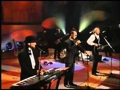 Bee Gees - One Night Only 1997