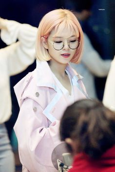 Twice - Jeongyeon Easter Games For Kids, Outdoor Games For Kids, Games For Teens, Fun Icebreaker Games, Fun Icebreakers, Kpop Girl Groups, Korean Girl Groups, Kpop Girls, Dance Games