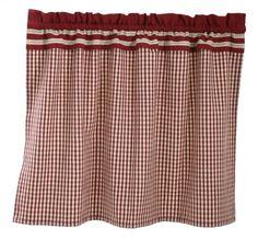 les 31 meilleures images du tableau cotonnades de mathilde sur pinterest blinds curtain. Black Bedroom Furniture Sets. Home Design Ideas