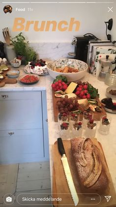 Radiant Clever Hacks Home Decor Decoracion Food N, Food And Drink, Yummy Food, Tasty, Aesthetic Food, Paella, Food Inspiration, A Table, Love Food