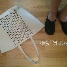 KESÄ ASUSTEET&Minun MUOTI TYYLIÄ, SUOSIKKEJA..Rennosti arkena ja Viikonloppuna, Juhla aikaan PUKEUTUMINEN Tyylikkäästi ja Runsaammin mm. Asusteita, Meikkejä jne. NÄHDÄÄN. HYMY #kesä #muoti #blogi #asusteet #ihanat #tyyli #arki #viikonloppu #kengät #laukku #suosikit #nähdään #tykkään #hymy ❤☺