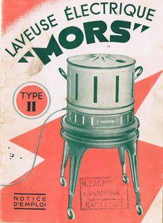 Breweriana, Beer Responsible Publicité Advertising 1974 Le Lave Vaisselle Vedette Collectibles